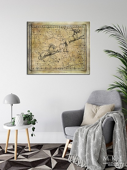 003 Canvas Mappe